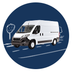 Commercial Vehicle Sales
