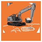 Full Circle Asset Finance – Plant & Equipment