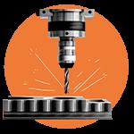 Full Circle Asset Finance – Machinery and Equipment