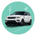 Full Circle Asset Finance – Personal Car Finance